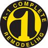 A1 Complete Remodeling