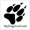 MyDogsCool