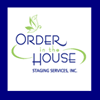Order in the House Staging Services, Inc.