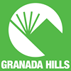 Granada Hills Branch - Los Angeles Public Library