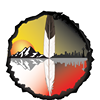 Native Youth Enrichment Program