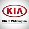 Kia of Wilmington