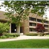 Norwood High School