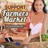 Romeo Farmers Market