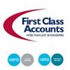 First Class Accounts - Norwood