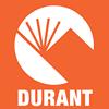 Will & Ariel Durant Branch - Los Angeles Public Library