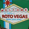 Rotorua Singlespeed Society Inc