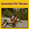 Innovative Pet Therapy