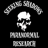 Seeking Shadows Paranormal