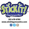 Stick It! Gymnastics