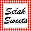 Selah Sweets