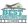 Best Construction, Inc.