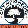 City Neighbors Hamilton