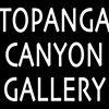 Topanga Canyon Gallery
