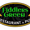 Fiddlers Green Pub Beddington