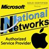 National Networks LLC