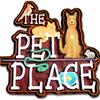 The Pet Place
