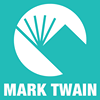 Mark Twain Branch - Los Angeles Public Library