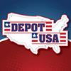 Depot USA