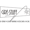 Gre-Stuff Mid Century Modern Furniture and Accessories