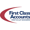 First Class Accounts Middle Park