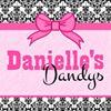 Danielle's Dandys