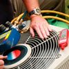 Five Star Heating and Air Conditioning Contra