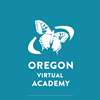 Oregon Virtual Academy at K12