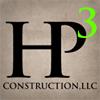 HP3 Construction, LLC