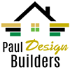 Paul Design Builders