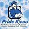 Pride Klean
