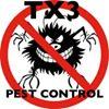 TX3 PEST CONTROL
