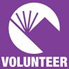 Los Angeles Public Library Volunteer Engagement