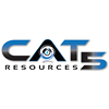 Cat5 Resources