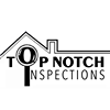 Top Notch Inspections, Inc.