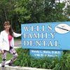 Wells Family Dentistry