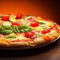 Pizzeria La Bamba