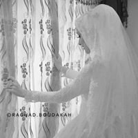 Raghad Boudakah Photography