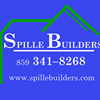 Spille Builders and Developers Inc.