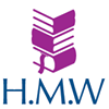 H M Williams Chartered Certified Accountants