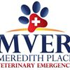 Meredith Place Veterinary Emergency