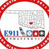 Garvin County E911