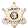 Pettis County Sheriff