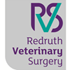 Redruth Veterinary Surgery