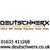 DeutschwerX