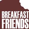 Breakfast Friends