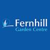 Fernhill Garden Centre Athlone