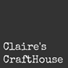 Claire's CraftHouse