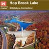 U.S. Army Corps of Engineers, Hop Brook Lake
