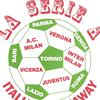 La Serie A - Take Away